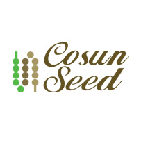 18cosunseed