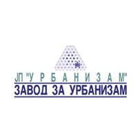 20urbanizam